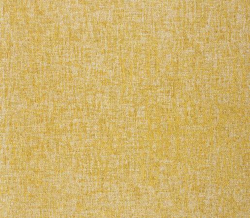 Zaza | Sun Gold di Luxe Surfaces | Carta da parati / carta da parati