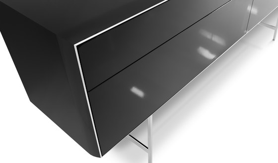 S100 System de Yomei | Buffets / Commodes