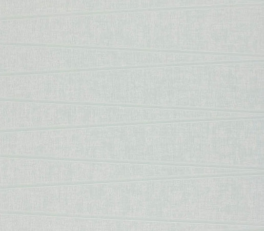 Zewei | Powder by Luxe Surfaces | Wall coverings / wallpapers