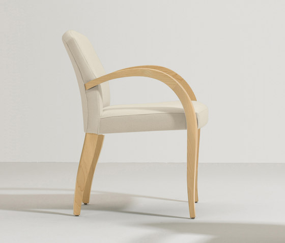 Asana by Teknion   Chairs