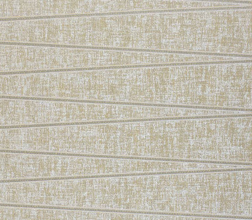 Zewei | Screen by Luxe Surfaces | Wall coverings / wallpapers
