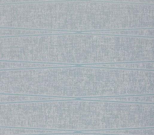 Zewei | Pewter di Luxe Surfaces | Carta parati / tappezzeria
