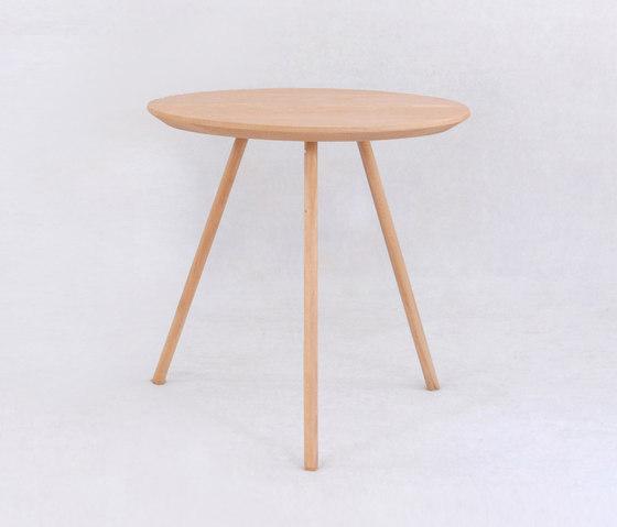 2D table de Smarin | Mesas comedor