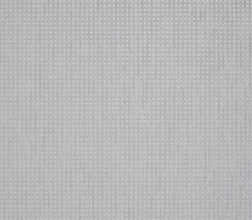 Zircon | Icecap di Luxe Surfaces | Carta parati / tappezzeria