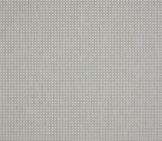 Zircon   Dove by Luxe Surfaces   Wall coverings / wallpapers
