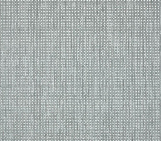 Zircon | Nickel by Luxe Surfaces | Wall coverings / wallpapers