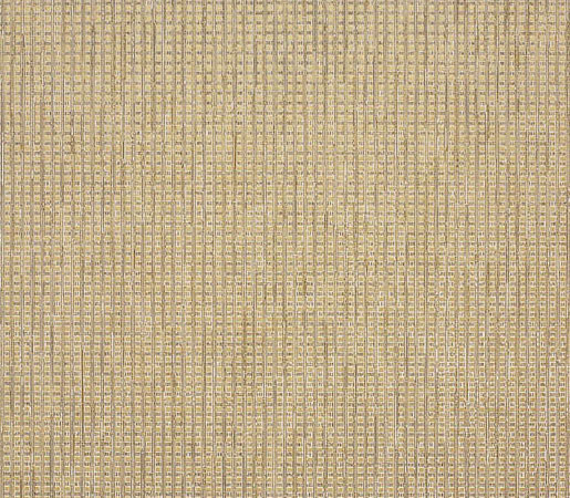 Zircon | Serengeti by Luxe Surfaces | Wall coverings / wallpapers