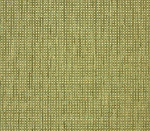 Zircon | Pod by Luxe Surfaces | Wall coverings / wallpapers