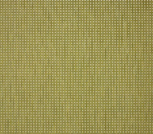 Zircon | Meadow by Luxe Surfaces | Wall coverings / wallpapers