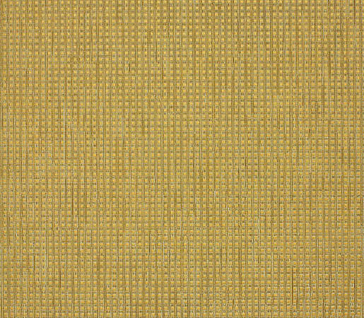 Zircon | Orchard by Luxe Surfaces | Wall coverings / wallpapers