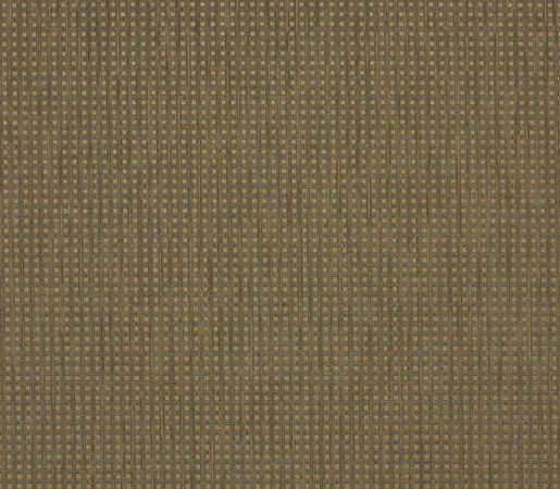 Zircon | Ocean Floor by Luxe Surfaces | Wall coverings / wallpapers
