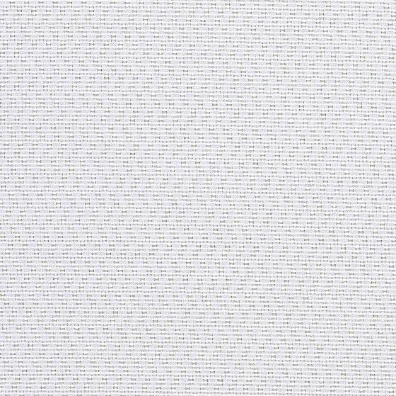 Egypt | Billbays von Luum Fabrics | Recycelter Kunststoff