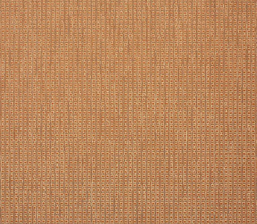 Zircon | Island Sun by Luxe Surfaces | Wall coverings / wallpapers