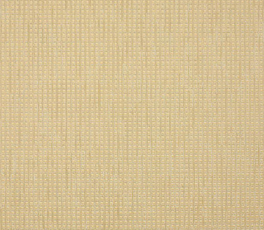 Zircon | Mellow by Luxe Surfaces | Wall coverings / wallpapers