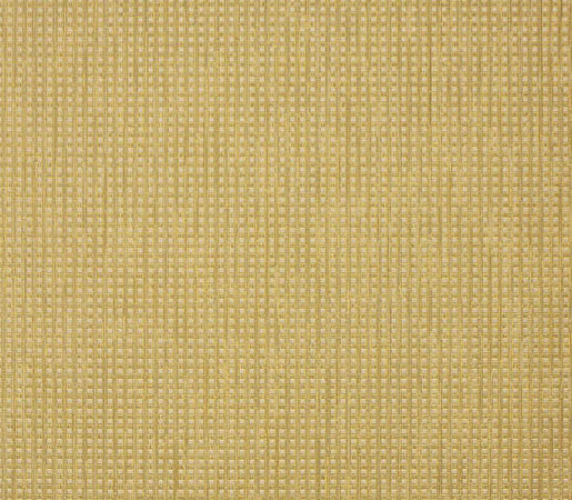 Zircon | Maise by Luxe Surfaces | Wall coverings / wallpapers