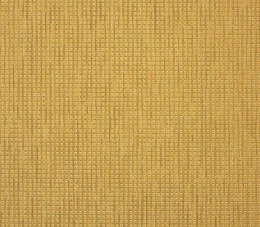 Zircon | Thatch by Luxe Surfaces | Wall coverings / wallpapers