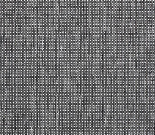 Zircon | Steele by Luxe Surfaces | Wall coverings / wallpapers