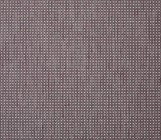 Zircon | Twilight by Luxe Surfaces | Wall coverings / wallpapers