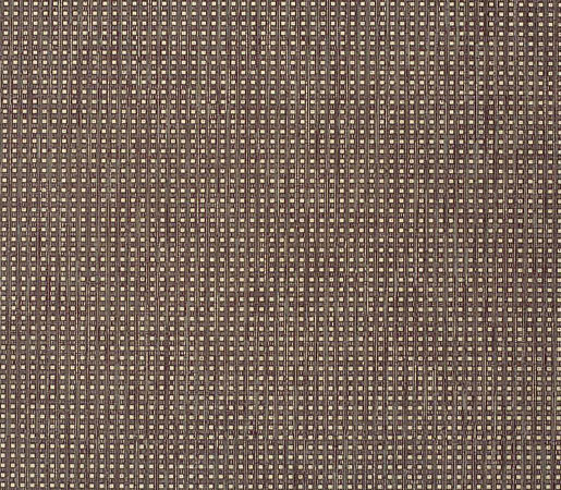 Zircon | Chocolate by Luxe Surfaces | Wall coverings / wallpapers