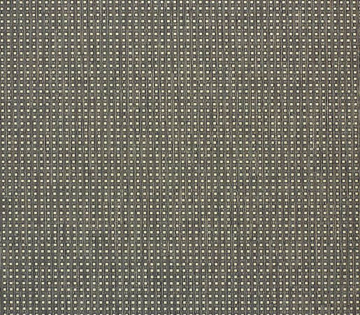 Zircon | English Ivy by Luxe Surfaces | Wall coverings / wallpapers