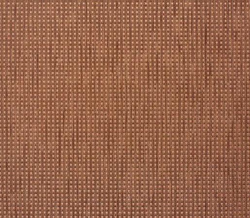 Zircon   Copper di Luxe Surfaces   Carta parati / tappezzeria