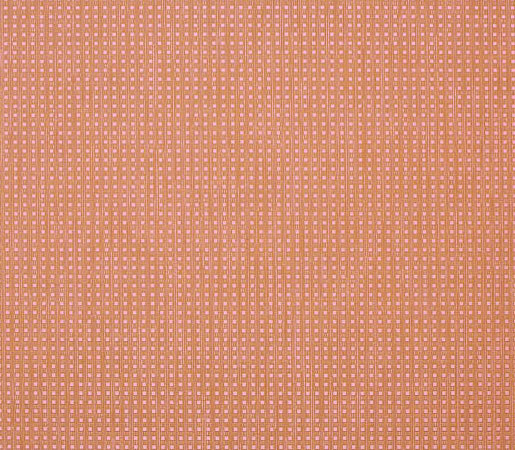 Zircon | Sunset Pink di Luxe Surfaces | Carta parati / tappezzeria