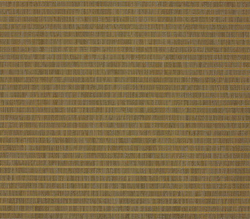 Zonti | Serengeti by Luxe Surfaces | Wall coverings / wallpapers
