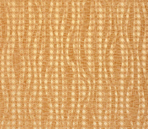 Zulu | Sierra by Luxe Surfaces | Wall coverings / wallpapers