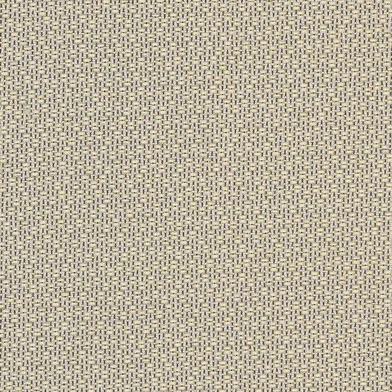 Wales | Teifi di Luum Fabrics | Tessuti decorative