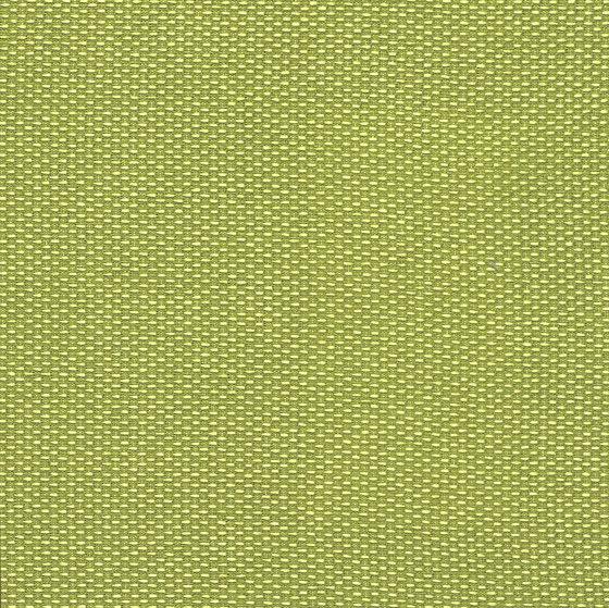India   Pune di Luum Fabrics   Tessuti decorative
