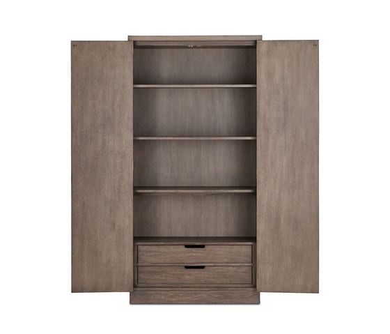 morombe tall cabinet schr nke von currey company architonic. Black Bedroom Furniture Sets. Home Design Ideas