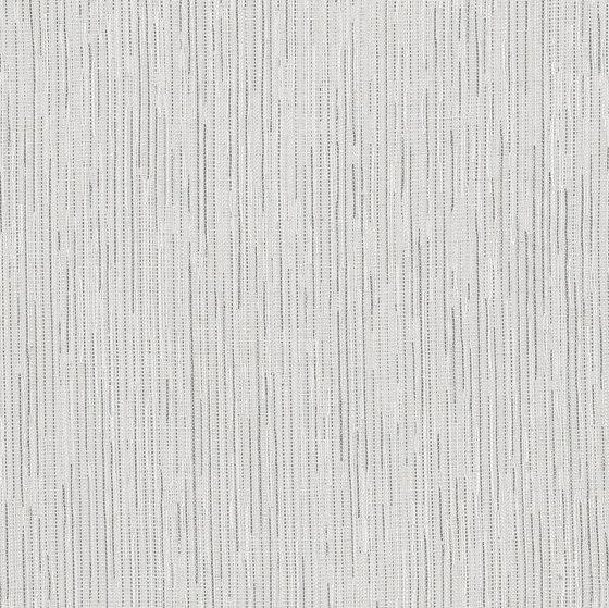 Tangle | Snarl di Luum Fabrics | Tessuti decorative