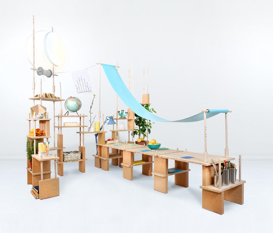 Play YET ! by Smarin | Shelving