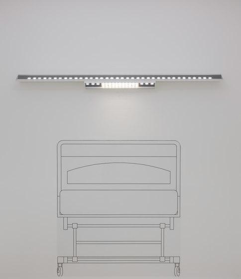 Quartz | BHU by Buck | Wall lights