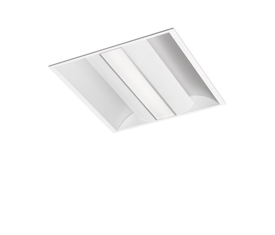 Tenere | CDP by Buck | Recessed ceiling lights