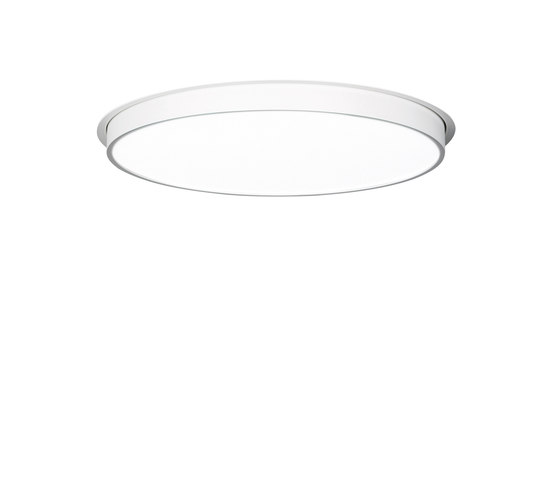 Luna | IN DO by Buck | Recessed ceiling lights