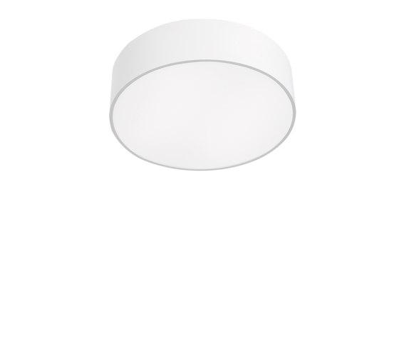 Luna   DO /C IP54 by Buck   Outdoor ceiling lights