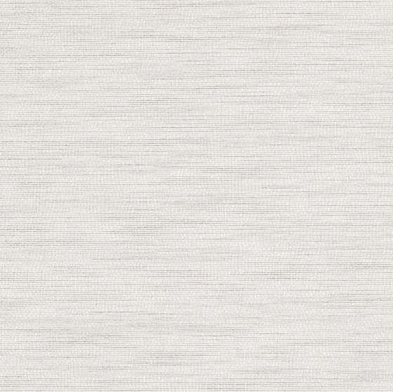 Flicker | Beam di Luum Fabrics | Plastica riciclata
