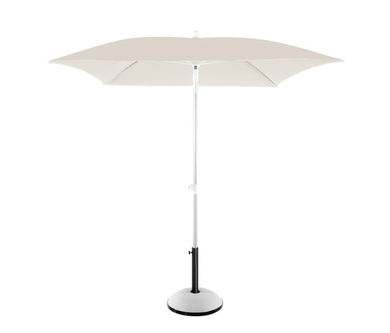Beach | Umbrella 200 by Point | Parasols