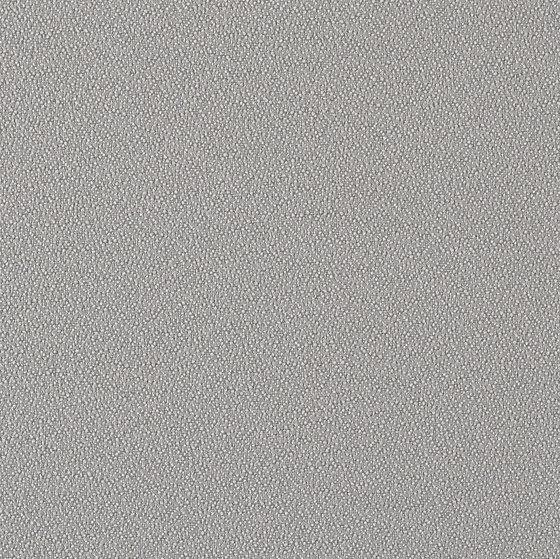 Essentials | Dove de Luum Fabrics | Plástico reciclado
