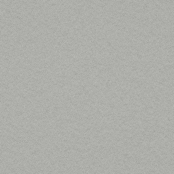 Essentials | Light Grey de Luum Fabrics | Plástico reciclado