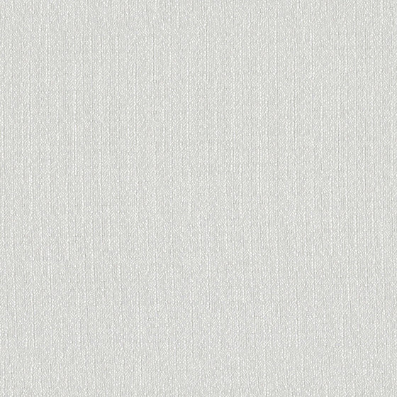 warp speed headwind tissus muraux de luum fabrics. Black Bedroom Furniture Sets. Home Design Ideas