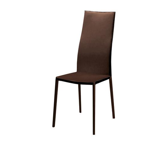 Lealta | 2081 von Zanotta | Stühle