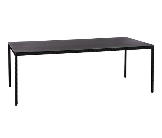 Fennec Dining Table von Point | Dining tables
