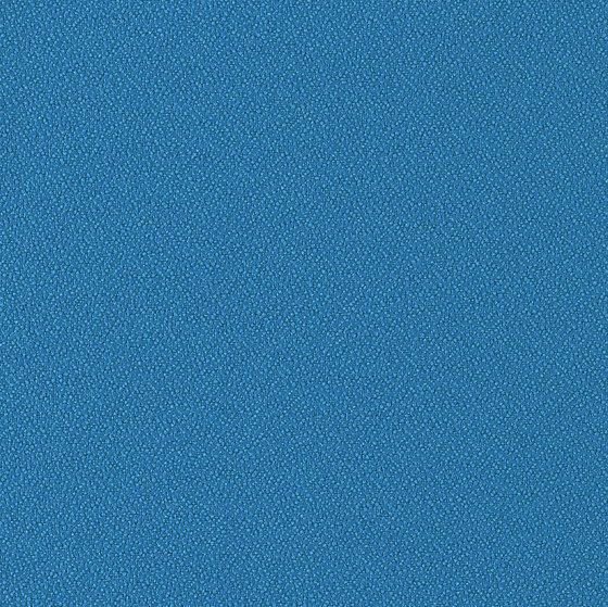 Fundamentals | Aqua de Luum Fabrics | Plástico reciclado