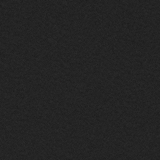 Fundamentals | Black de Luum Fabrics | Plástico reciclado