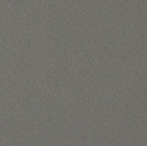 Fundamentals | Slate de Luum Fabrics | Plástico reciclado