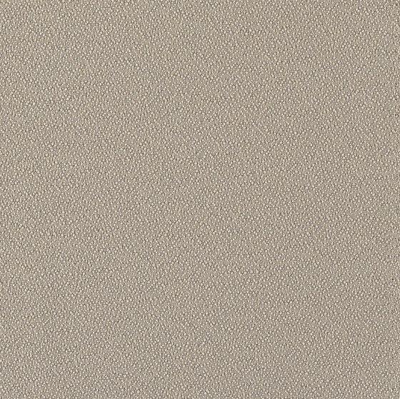 Fundamentals | Latte by Luum Fabrics | Recycled synthetics