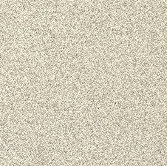 Fundamentals | Vanilla de Luum Fabrics | Plástico reciclado