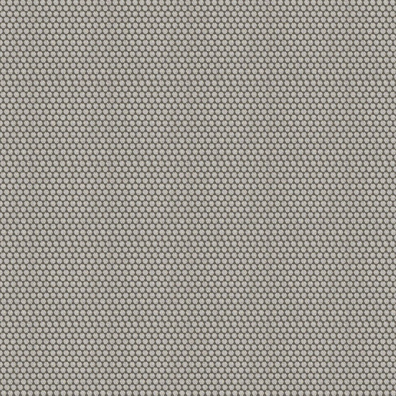 Point Emboss | Magnetic di Luum Fabrics | Tessuti imbottiti